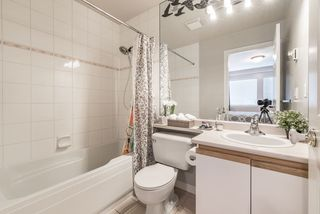 """Photo 15: 42 7831 GARDEN CITY Road in Richmond: Brighouse South Townhouse for sale in """"ROYAL GARDENS"""" : MLS®# R2147776"""