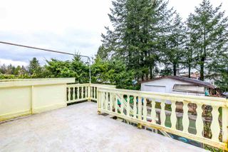 Photo 17: 27011 29 Avenue in Langley: Aldergrove Langley House for sale : MLS®# R2150710