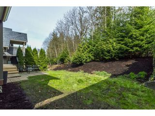 """Photo 19: 48 3800 GOLF COURSE Drive in Abbotsford: Abbotsford East House for sale in """"GOLF COURSE DRIVE"""" : MLS®# R2155069"""