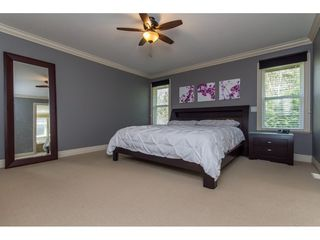 "Photo 11: 48 3800 GOLF COURSE Drive in Abbotsford: Abbotsford East House for sale in ""GOLF COURSE DRIVE"" : MLS®# R2155069"