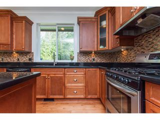 "Photo 4: 48 3800 GOLF COURSE Drive in Abbotsford: Abbotsford East House for sale in ""GOLF COURSE DRIVE"" : MLS®# R2155069"