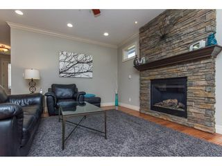 """Photo 8: 48 3800 GOLF COURSE Drive in Abbotsford: Abbotsford East House for sale in """"GOLF COURSE DRIVE"""" : MLS®# R2155069"""