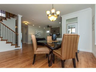 "Photo 5: 48 3800 GOLF COURSE Drive in Abbotsford: Abbotsford East House for sale in ""GOLF COURSE DRIVE"" : MLS®# R2155069"