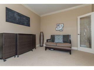 "Photo 13: 48 3800 GOLF COURSE Drive in Abbotsford: Abbotsford East House for sale in ""GOLF COURSE DRIVE"" : MLS®# R2155069"