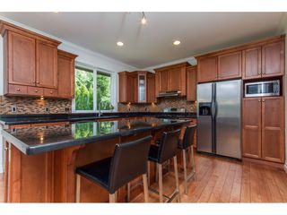 "Photo 2: 48 3800 GOLF COURSE Drive in Abbotsford: Abbotsford East House for sale in ""GOLF COURSE DRIVE"" : MLS®# R2155069"