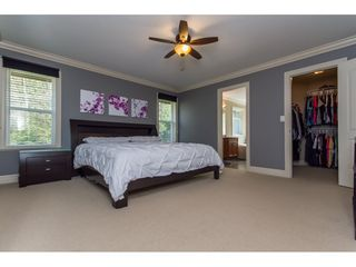 "Photo 10: 48 3800 GOLF COURSE Drive in Abbotsford: Abbotsford East House for sale in ""GOLF COURSE DRIVE"" : MLS®# R2155069"
