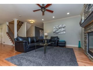 """Photo 6: 48 3800 GOLF COURSE Drive in Abbotsford: Abbotsford East House for sale in """"GOLF COURSE DRIVE"""" : MLS®# R2155069"""