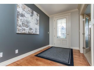 """Photo 9: 48 3800 GOLF COURSE Drive in Abbotsford: Abbotsford East House for sale in """"GOLF COURSE DRIVE"""" : MLS®# R2155069"""