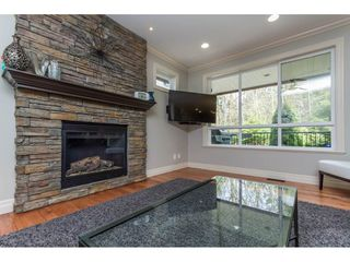 """Photo 7: 48 3800 GOLF COURSE Drive in Abbotsford: Abbotsford East House for sale in """"GOLF COURSE DRIVE"""" : MLS®# R2155069"""