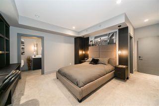 """Photo 18: 15957 39A Avenue in Surrey: Morgan Creek House for sale in """"Morgan Creek"""" (South Surrey White Rock)  : MLS®# R2159411"""