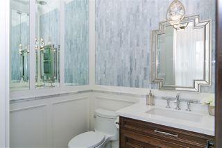 """Photo 9: 15957 39A Avenue in Surrey: Morgan Creek House for sale in """"Morgan Creek"""" (South Surrey White Rock)  : MLS®# R2159411"""