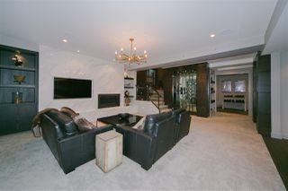 """Photo 14: 15957 39A Avenue in Surrey: Morgan Creek House for sale in """"Morgan Creek"""" (South Surrey White Rock)  : MLS®# R2159411"""