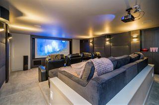 """Photo 17: 15957 39A Avenue in Surrey: Morgan Creek House for sale in """"Morgan Creek"""" (South Surrey White Rock)  : MLS®# R2159411"""