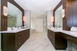 """Photo 11: 15957 39A Avenue in Surrey: Morgan Creek House for sale in """"Morgan Creek"""" (South Surrey White Rock)  : MLS®# R2159411"""
