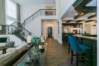 """Photo 4: 15957 39A Avenue in Surrey: Morgan Creek House for sale in """"Morgan Creek"""" (South Surrey White Rock)  : MLS®# R2159411"""