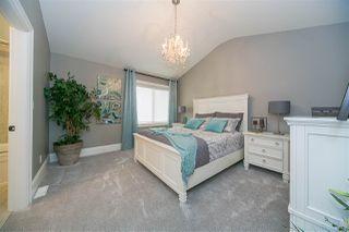 """Photo 13: 15957 39A Avenue in Surrey: Morgan Creek House for sale in """"Morgan Creek"""" (South Surrey White Rock)  : MLS®# R2159411"""