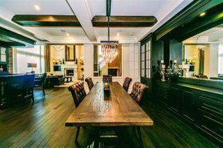 """Photo 5: 15957 39A Avenue in Surrey: Morgan Creek House for sale in """"Morgan Creek"""" (South Surrey White Rock)  : MLS®# R2159411"""