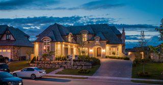 """Photo 20: 15957 39A Avenue in Surrey: Morgan Creek House for sale in """"Morgan Creek"""" (South Surrey White Rock)  : MLS®# R2159411"""