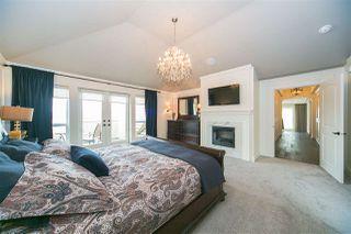 """Photo 10: 15957 39A Avenue in Surrey: Morgan Creek House for sale in """"Morgan Creek"""" (South Surrey White Rock)  : MLS®# R2159411"""