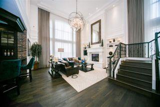"""Photo 2: 15957 39A Avenue in Surrey: Morgan Creek House for sale in """"Morgan Creek"""" (South Surrey White Rock)  : MLS®# R2159411"""