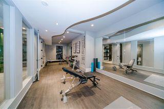 """Photo 16: 15957 39A Avenue in Surrey: Morgan Creek House for sale in """"Morgan Creek"""" (South Surrey White Rock)  : MLS®# R2159411"""
