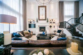 """Photo 3: 15957 39A Avenue in Surrey: Morgan Creek House for sale in """"Morgan Creek"""" (South Surrey White Rock)  : MLS®# R2159411"""