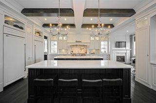 """Photo 6: 15957 39A Avenue in Surrey: Morgan Creek House for sale in """"Morgan Creek"""" (South Surrey White Rock)  : MLS®# R2159411"""