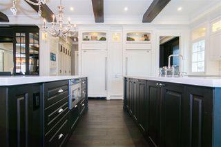 """Photo 7: 15957 39A Avenue in Surrey: Morgan Creek House for sale in """"Morgan Creek"""" (South Surrey White Rock)  : MLS®# R2159411"""