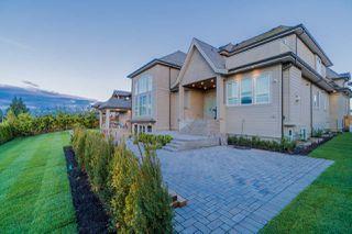 """Photo 19: 15957 39A Avenue in Surrey: Morgan Creek House for sale in """"Morgan Creek"""" (South Surrey White Rock)  : MLS®# R2159411"""