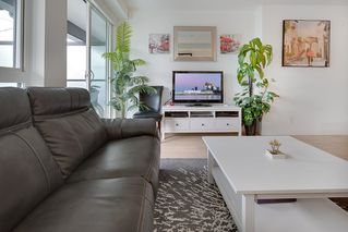 "Photo 14: 202 2468 BAYSWATER Street in Vancouver: Kitsilano Condo for sale in ""Bayswater"" (Vancouver West)  : MLS®# R2161858"