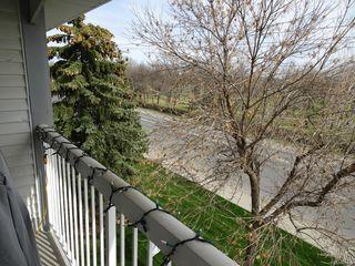 Photo 6: 301 960 ASSINIBOINE Avenue East in Regina: University Park Complex for sale (Regina Area 04)  : MLS®# 607716