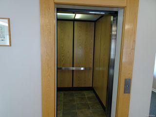 Photo 37: 301 960 ASSINIBOINE Avenue East in Regina: University Park Complex for sale (Regina Area 04)  : MLS®# 607716