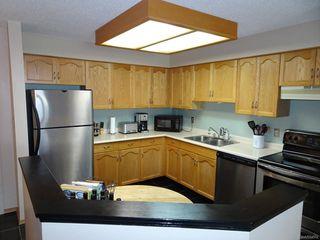 Photo 15: 301 960 ASSINIBOINE Avenue East in Regina: University Park Complex for sale (Regina Area 04)  : MLS®# 607716