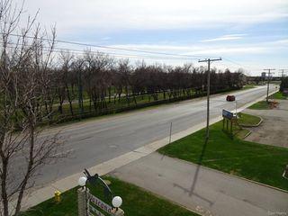 Photo 31: 301 960 ASSINIBOINE Avenue East in Regina: University Park Complex for sale (Regina Area 04)  : MLS®# 607716