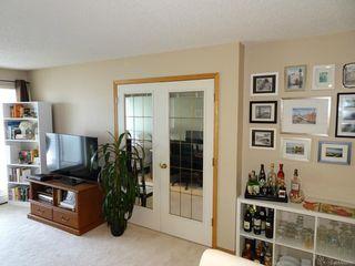 Photo 4: 301 960 ASSINIBOINE Avenue East in Regina: University Park Complex for sale (Regina Area 04)  : MLS®# 607716
