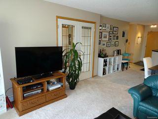Photo 13: 301 960 ASSINIBOINE Avenue East in Regina: University Park Complex for sale (Regina Area 04)  : MLS®# 607716