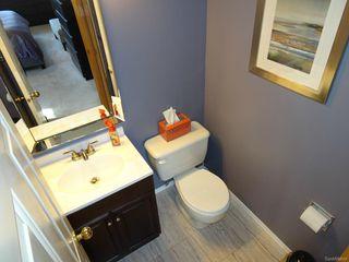 Photo 27: 301 960 ASSINIBOINE Avenue East in Regina: University Park Complex for sale (Regina Area 04)  : MLS®# 607716