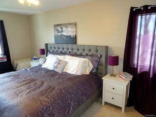 Photo 19: 301 960 ASSINIBOINE Avenue East in Regina: University Park Complex for sale (Regina Area 04)  : MLS®# 607716