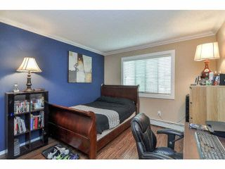 "Photo 2: 101 12170 222 Street in Maple Ridge: West Central Condo for sale in ""Wildwood Terrace"" : MLS®# R2167394"