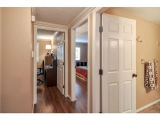 "Photo 10: 101 12170 222 Street in Maple Ridge: West Central Condo for sale in ""Wildwood Terrace"" : MLS®# R2167394"
