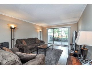 "Photo 18: 101 12170 222 Street in Maple Ridge: West Central Condo for sale in ""Wildwood Terrace"" : MLS®# R2167394"