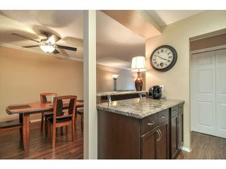 "Photo 9: 101 12170 222 Street in Maple Ridge: West Central Condo for sale in ""Wildwood Terrace"" : MLS®# R2167394"