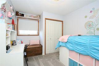 Photo 18: 306 WEST TERRACE Place: Cochrane House for sale : MLS®# C4117766
