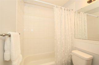 Photo 23: 306 WEST TERRACE Place: Cochrane House for sale : MLS®# C4117766