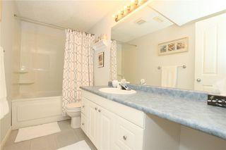 Photo 32: 306 WEST TERRACE Place: Cochrane House for sale : MLS®# C4117766