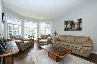 Photo 5: 306 WEST TERRACE Place: Cochrane House for sale : MLS®# C4117766