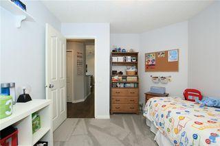 Photo 21: 306 WEST TERRACE Place: Cochrane House for sale : MLS®# C4117766