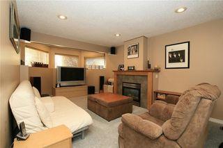 Photo 33: 306 WEST TERRACE Place: Cochrane House for sale : MLS®# C4117766