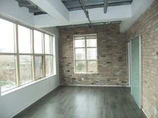 Photo 9: Cool Live/Work Loft