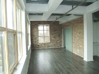 Photo 10: Cool Live/Work Loft
